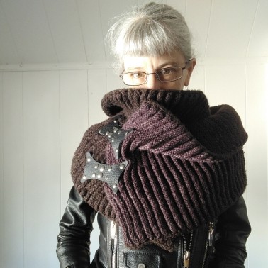 cheekie knitwear picture.jpg