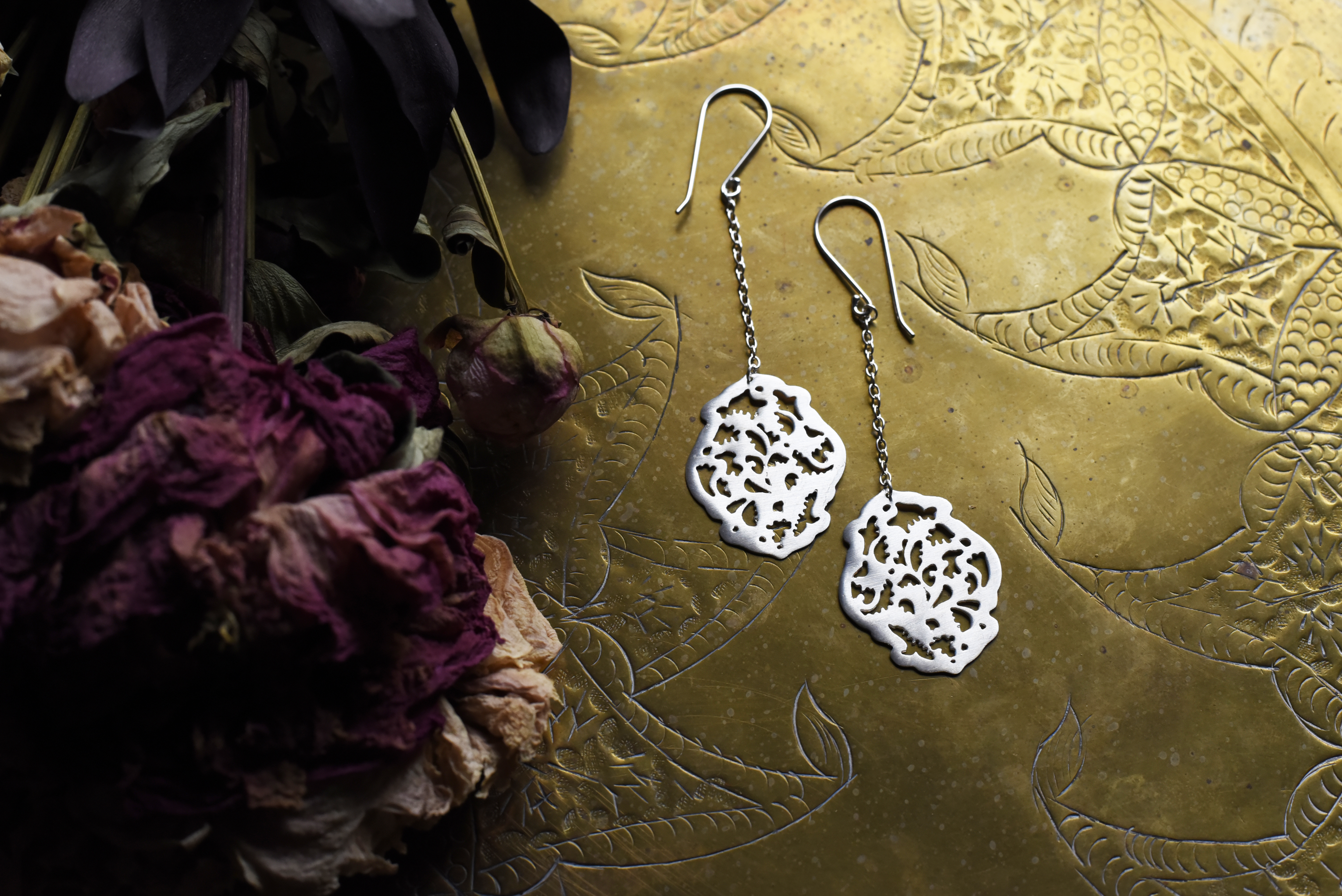 ornament earrings without beads.jpg